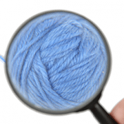 search string
